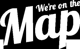 map-text-logo